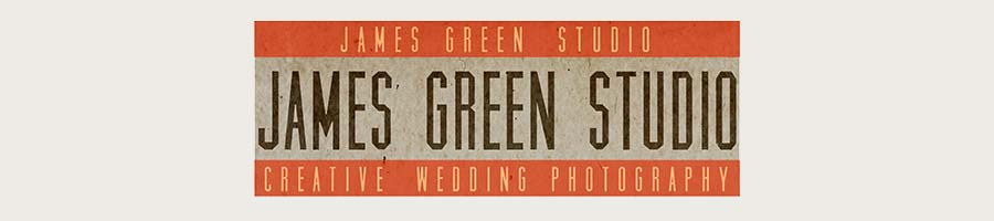 jamesgreenstudio.com logo